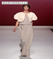 Marloes Blaas Collection Fall/Winter 2012