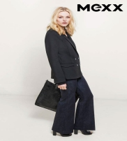Mexx Collection Autumn 2014