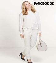 Mexx Collection Autumn 2014