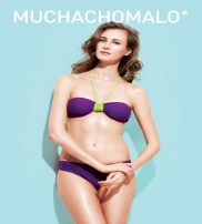 Muchachomalo Collection  2017
