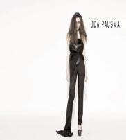 Oda Pausma Collection  2010