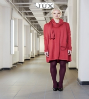 Studio JUX Collection Fall/Winter 2014