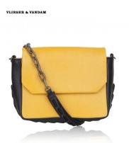 Vlieger & Vandam Collection  2014