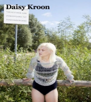 Daisy Kroon Collection Spring/Summer 2012