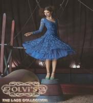 Olvi's Collection  2013