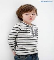 't Winkelke Kindermode Collection  2013