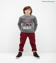 't Winkelke Kindermode Collection  2013