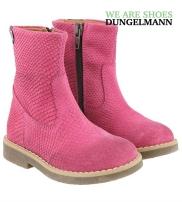 Dungelmann Collection Fall/Winter 2014