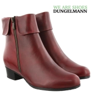 Dungelmann Collection Fall/Winter 2014