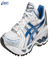ASICS Benelux Collection  2015