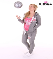 Rinsma Fashion Kollektion  2015