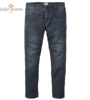 JoJo Jeans Collection  2015