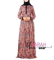 Islamitischekleding Collection  2015
