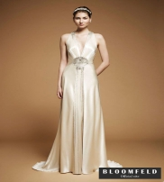 Bloomfeld  Collection  2012