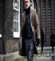 Piet Zoomers Collection  2015