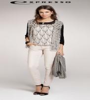 Expresso Fashion BV Kollektion  2015