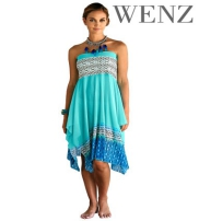 Wenz Collection  2014