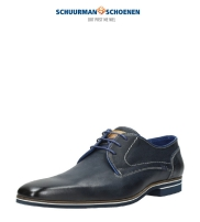 Schuurman Schoenen Collection  2015