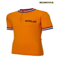 Wieleroutfits Collectie  2014