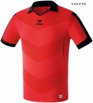 Leffel Sportswear Kollektion  2017