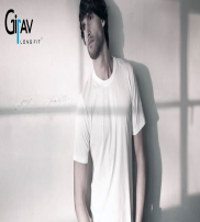 Girav Collectie  2012