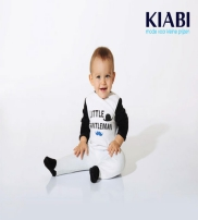 Kiabi Collectie  2015