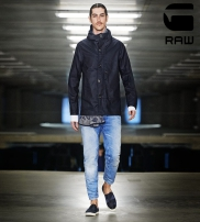 G-Star RAW Kollektion  2015