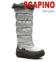 Scapino Collection  2014