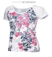 Unlimited Sportswear Kollektion  2014