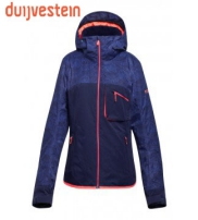 Duijvestein Wintersport Webshop Collection  2014