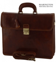 MARINGTON Kollektion  2014