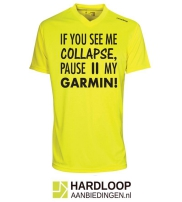 Hardloopaanbiedingen Collection  2015