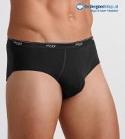 Just Underwear  Kollektion  2015