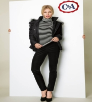 C&A Collection Fall/Winter 2013