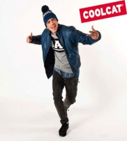 CoolCat Collection Fall/Winter 2014