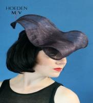 Hoeden M/V  Collection  2013