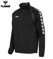 Hummel  Collection  2015