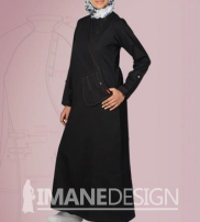 Imane Design Collection  2012