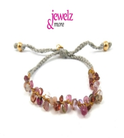 Jewelz & More Collection  2013