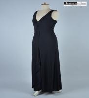 Kostuumverhuur Groningen Collection Spring 2015
