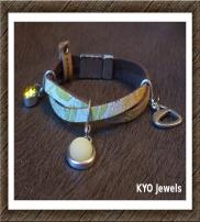 KYO Basics Collection  2015
