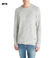 JACK & JONES Kollektion  2015