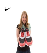Nike Collection  2015