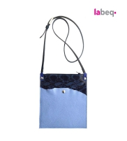 Labeq Collection  2015