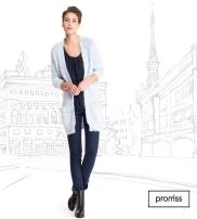 Promiss BV Kolekcja  2015