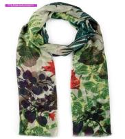 Rinda Refuge Mode-accessoires Collectie  2014