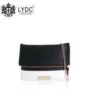 LYDC Collectie  2015