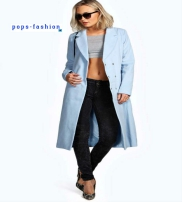 Pops-fashion Collection  2014