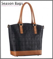 Season Bags Collection  2015