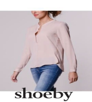 Shoeby  Collection  2015